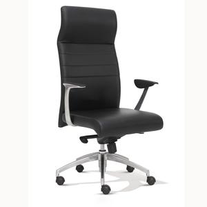 办公家具高背电脑椅 特价办公椅主管椅座椅升降转椅皮椅子